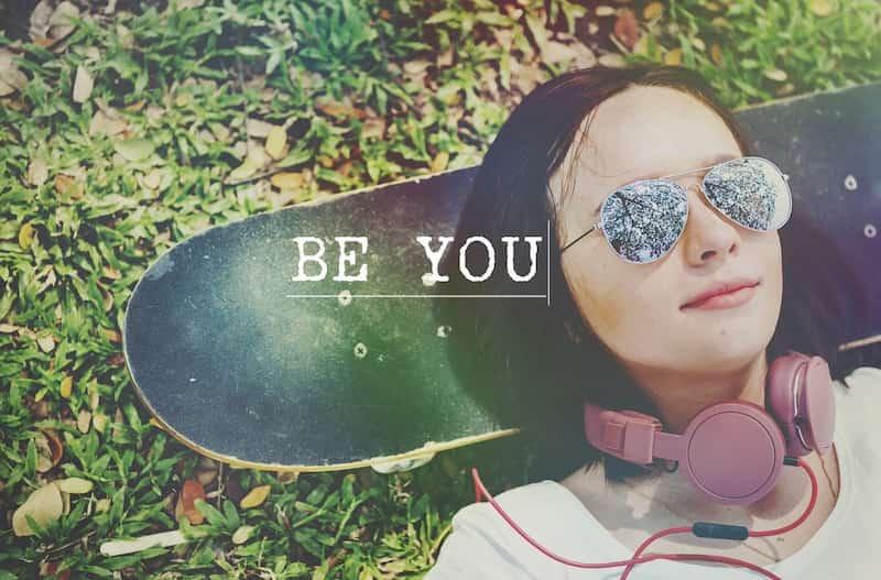 Aumentar A Autoestima